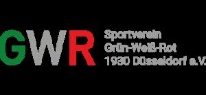 Sportverein Grün-Weiss-Rot 1930 Düsseldorf e.V.